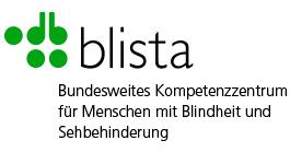 Blista