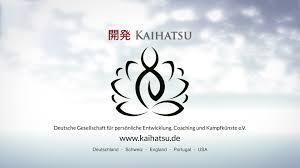 Kaihatsu