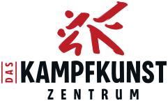 Dojo ASIA Kampfkunstzentrum Marburg