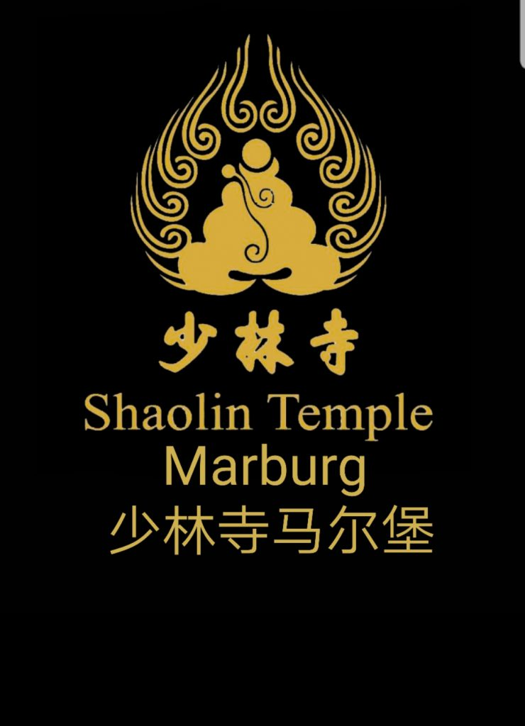 Shaolin Temple Marburg