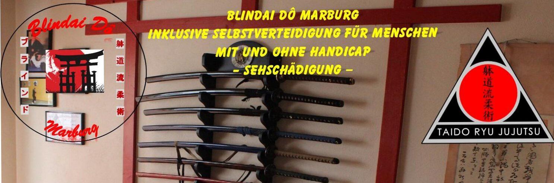 Blindai Do Marburg